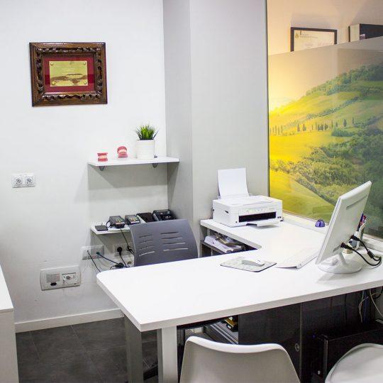 despacho-web