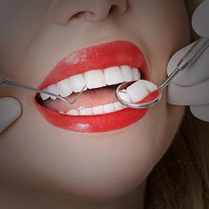 estetica dental home