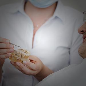 implantes sin cirugia