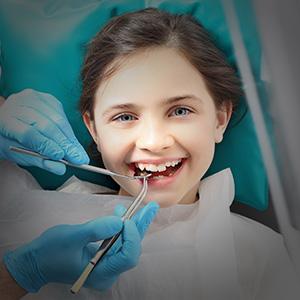 odontopediatria home